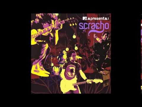 Scracho - MTV Apresenta: Scracho (Ao Vivo) - Completo - Full