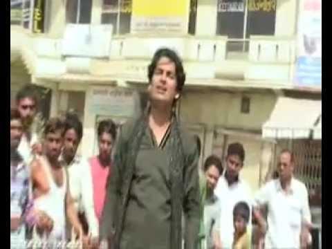 Sanwariya Balam Sujangarh