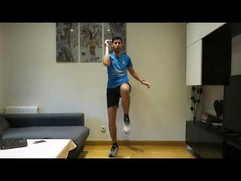 rutina-de-ejercicios-para-hacer-actividad-física-en-casa.
