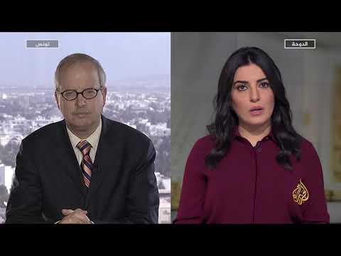 مرآة الصحافة 20/1/2018  - نشر قبل 18 دقيقة