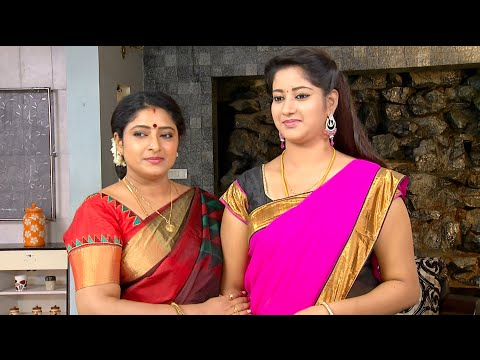 Deivamagal episode 110 : Kamen rider amazon episode 12 part 1