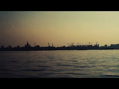 Профессиональные фотосессии в Нижнем Новгороде