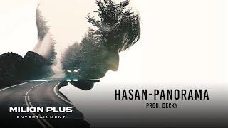 Hasan - Panorama [prod. Decky]