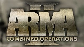 видео Оптимизация ArmA 2