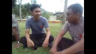 Download Video BRIMOB   cerita lucu - penjara MP3 3GP MP4