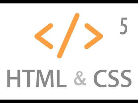 Intro To HTML And CSS Part 5 - HTML Vs XHTML