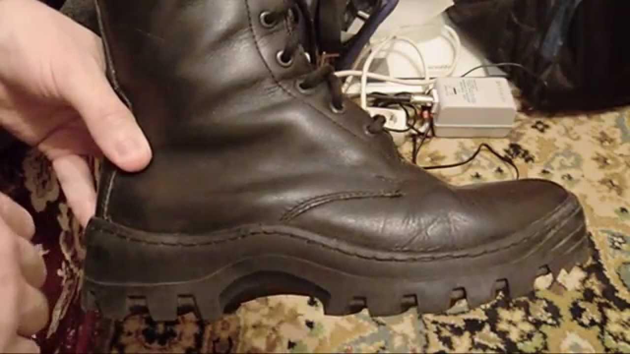 Обувь мужская интернет магазин на дубровке