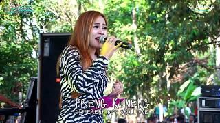 Download lagu CINCIN KEPALSUAN - EVA AQUILA -  LULU NIRWANA KEPUK PRENG KUNENG NOSTALGIA