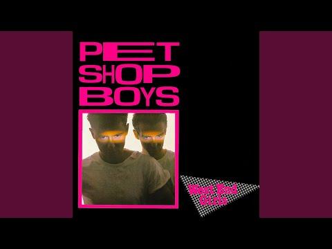 West End Girls (Original Bobby Orlando Mix)