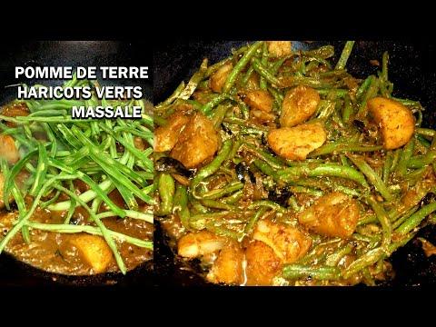curry-pomme-de-terre-massalé-haricots-verts---recette-traditionnelle-de-la-réunion.