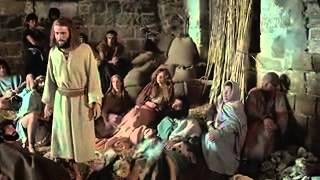 The Story of Hazarat Isa al Masih - Farsi