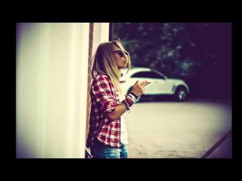 - Лето на дворе)