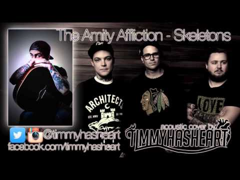 Ice blue on download ribbon affliction amity pabst free the