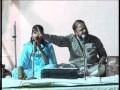 ashwin joshi maa baap ne bhulsho nahi by friends group part - 2 i  Picture