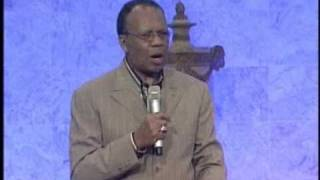Bishop Joseph Garlington | ACCELERATING YOUR HOUR | Part 3 of 8