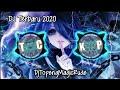 Dj Topeng Terbaru  Magic Rude Viral  Mp3 - Mp4 Download