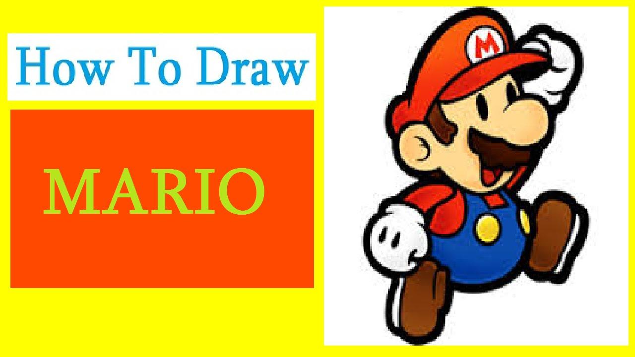 Mario  Wikipedia