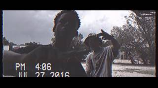 Tay-K - Megaman ( Official Video ) (Prod. By Russ808) Directed by @DONTHYPEME #FREETAYK
