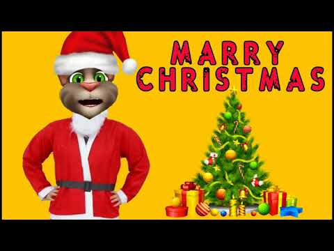 Christmas Wishes Shayari In Hindi Christmas Shayari Talking Tom Hindi Toms Talent Hindi