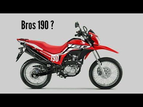 NOVA BROS 190
