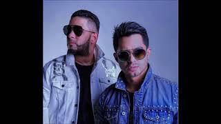 Rakim y Ken Y   Besos Mojados MP3 (OFICIAL 2018)