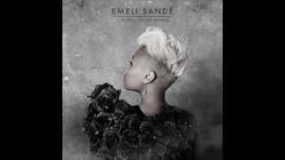 Emeli Sandé - Read All About It (Instrumental)