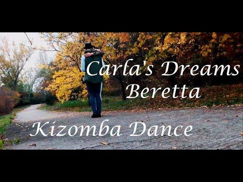 Carla's Dreams - Beretta (DJ Vianu Remix)