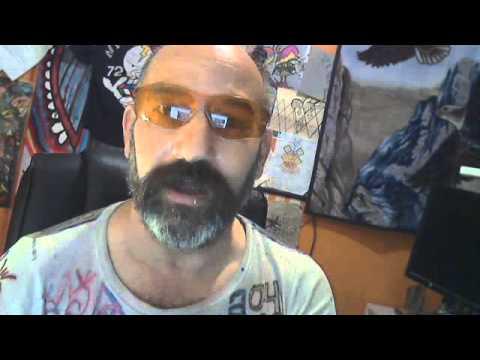 TACPANATIC T.V. VENUS BARACK OBAMA EARTH URANTIA SERIES N NOTATIONS