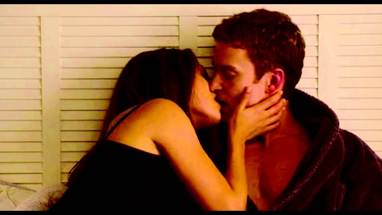 Friends with benefits // Jamie & Dylan - YouTube