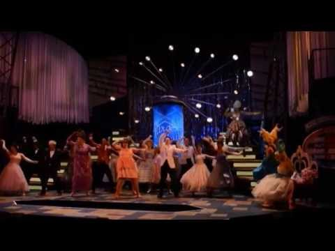 Preview: Hairspray at Syracuse Stage