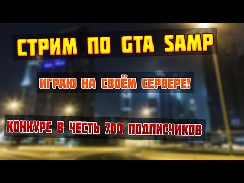 РАБОТА В Беларуси: банк вакансий и резюме!