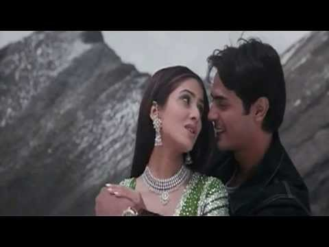 Pyaar Ishq Aur Mohabbat (Eng Sub) [Full Video Song] (HD) With Lyrics - Pyaar Ishq Aur Mohabbat