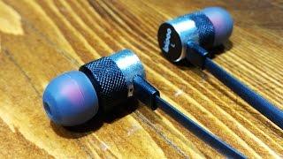 Uygun Fiyatlı Kablosuz Mıknatıslı Kulaklık: iPiPOO IL92BL