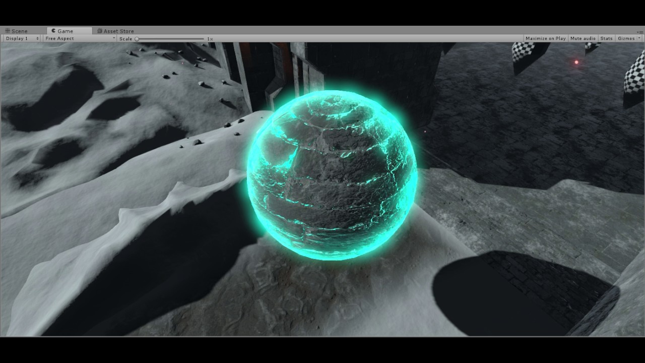Unity shader forge download