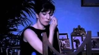 Karen Volpe - FUNNY GIRL highlight reel