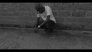 Mod Stoney - Old Bars Pt 2 | Promo Video | [Explicit]