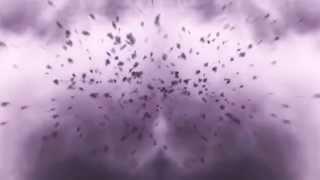 Zedd & Ariana Grande - Papercut & One Last Time (Mashup)