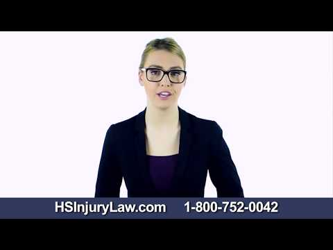 Truck Accident Lawyer in Virginia & North Carolina