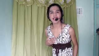 Anak sa Liki nga Kawayan - Drama Bisaya
