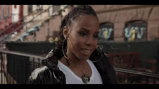 Sasa Juste - Don't Do Dat (Official Video)