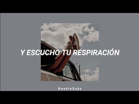 girl in red - watch you sleep (Traducida al Español)