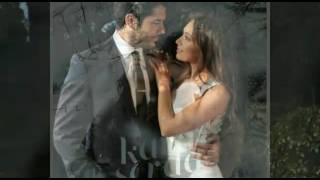 Офигенный красивый клип черная любовь