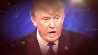 Citizen Super PAC - Heil Trump