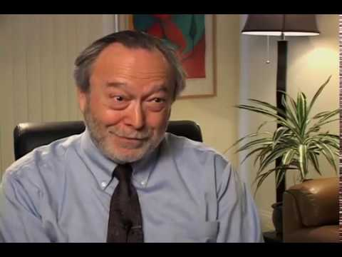 Dr. Stephen Porges' Suggestions for Parents
