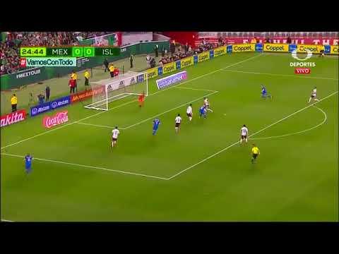 Club América Vs Cruz Azul 2018 Liga Mx Time Tv