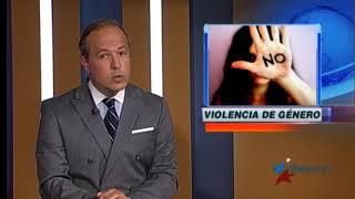 Baixar Noticiero Antena Live | 7/18/2018