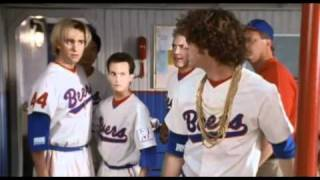 BASEketball Official Trailer #1 - Matt Stone Movie (1998) HD