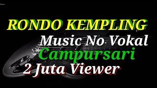 Download lagu Rondo Kempling karaoke asik audio HD