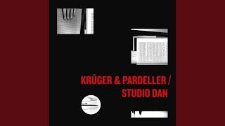 Homo Faber - Konzertante Fassung: VII. Coda