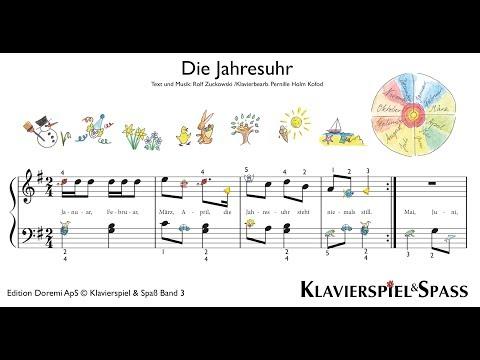 klavierspiel-und-spaß---die-jahresuhr